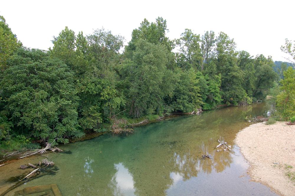 13_river