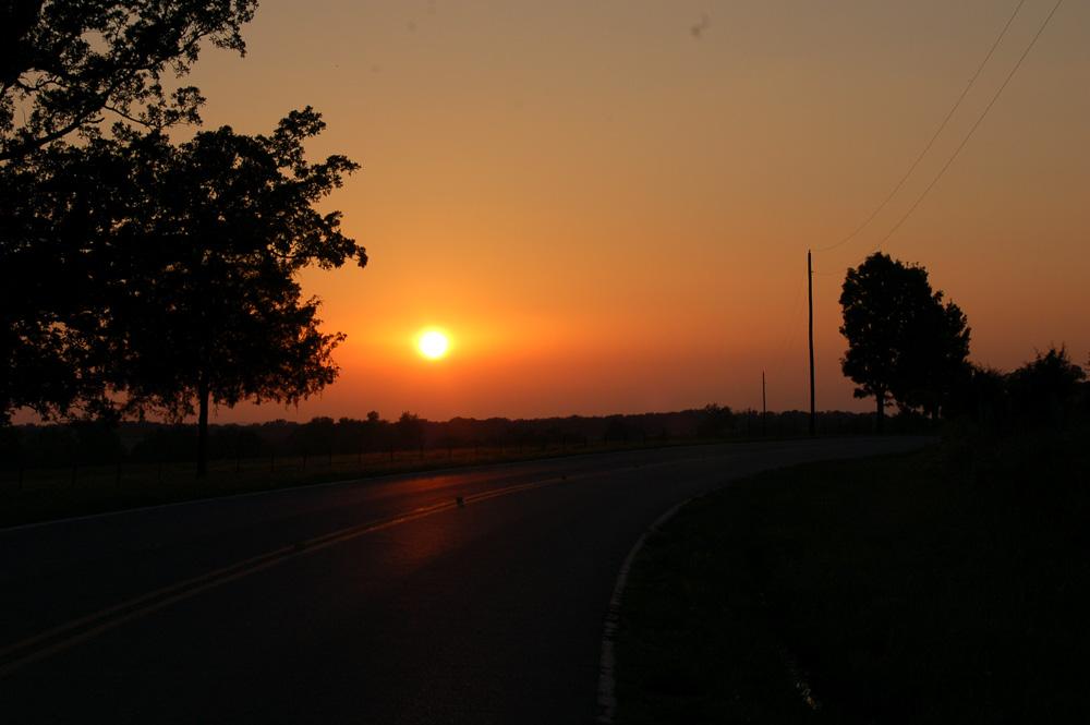 16_sunset