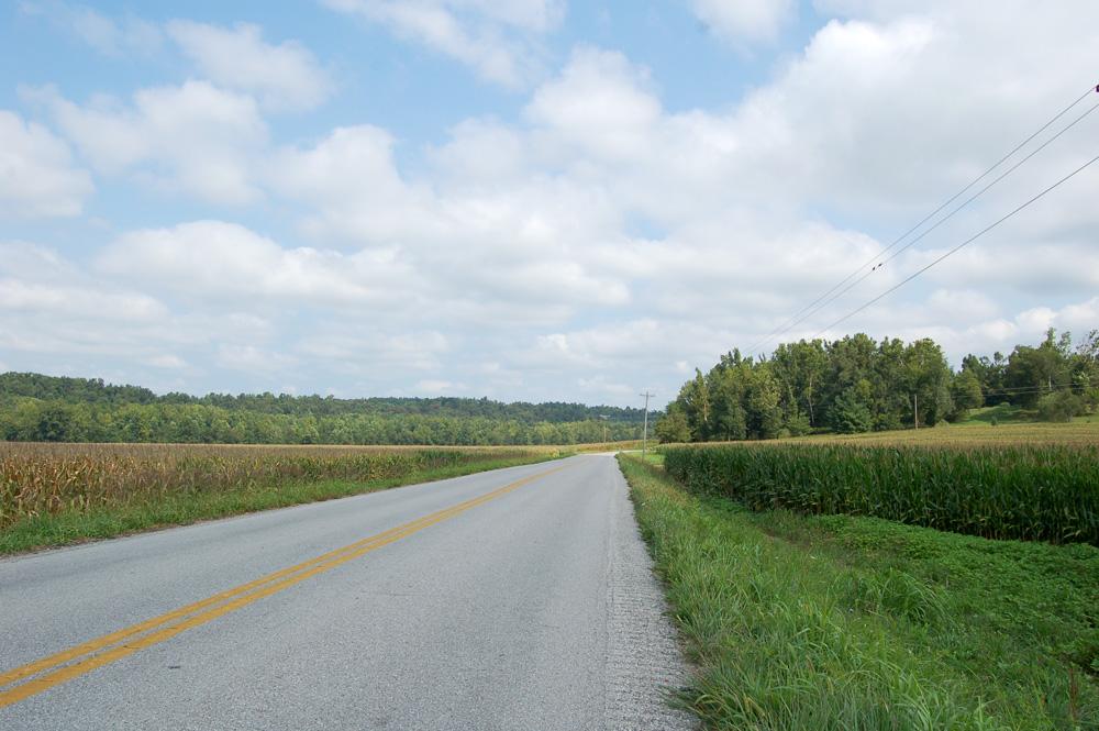 2_farmland