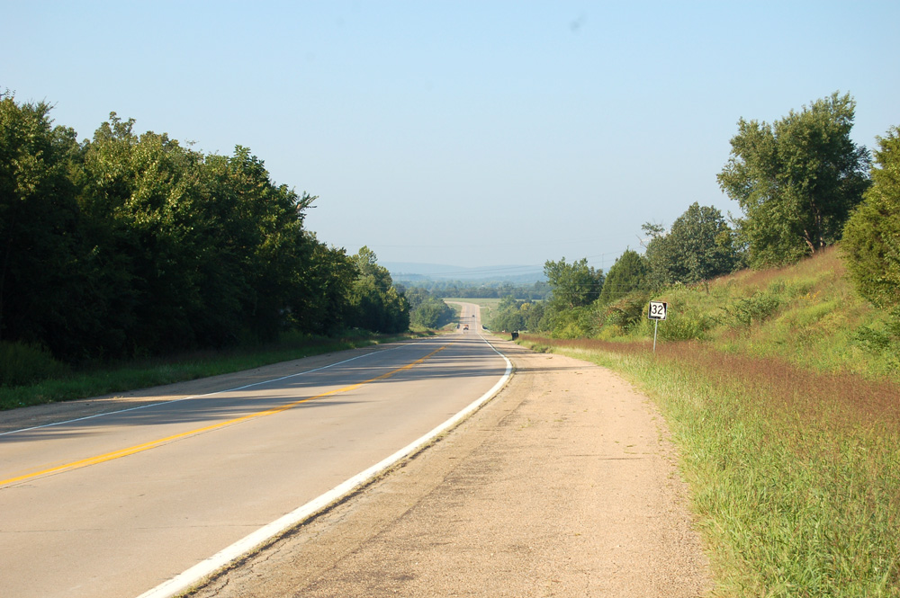 3_highway32