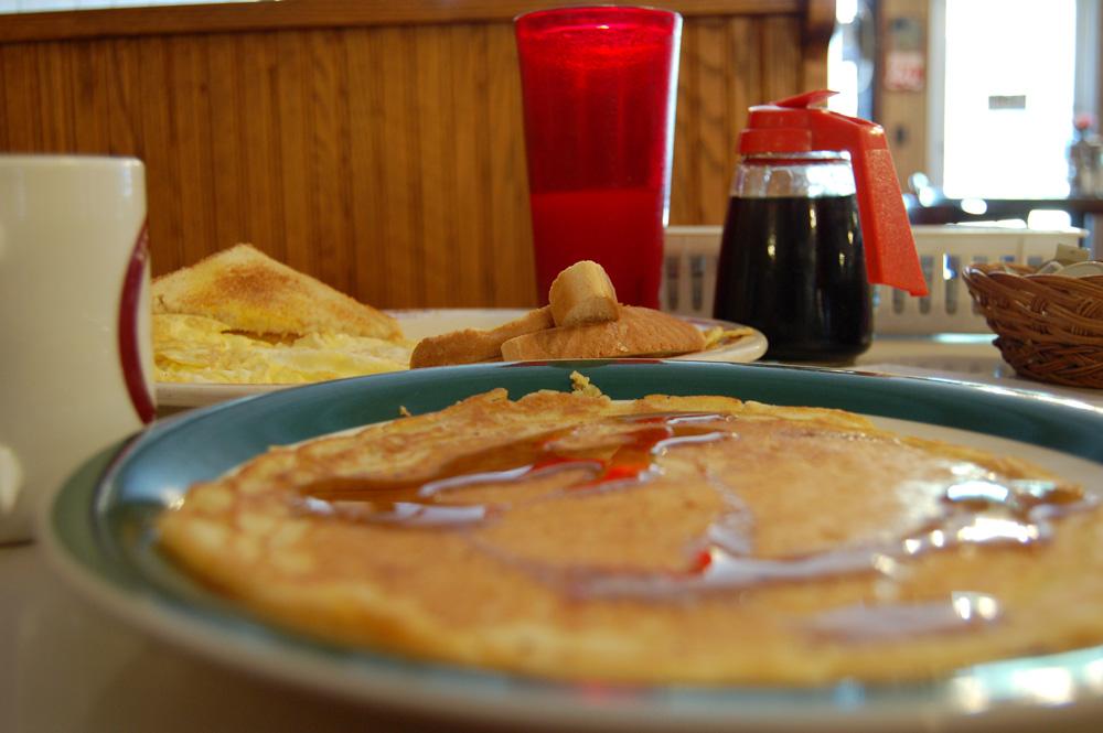 4_pancake