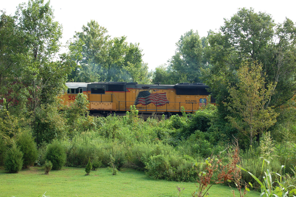 5_train
