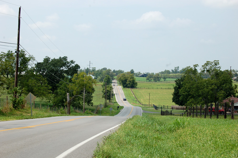 7_roadoutside_harrodsburg