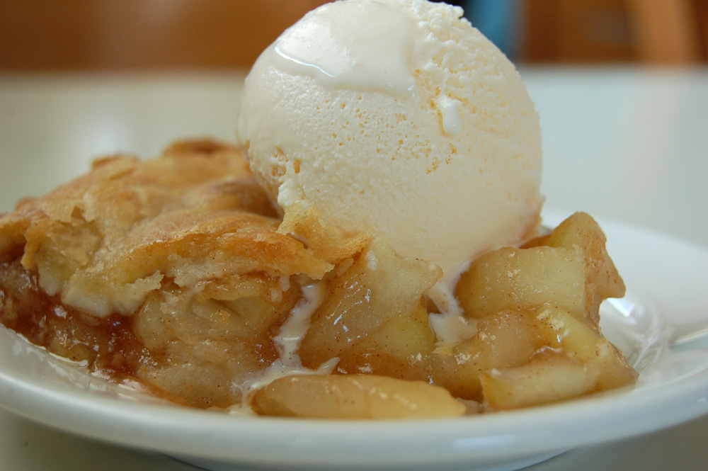 applepie_blog
