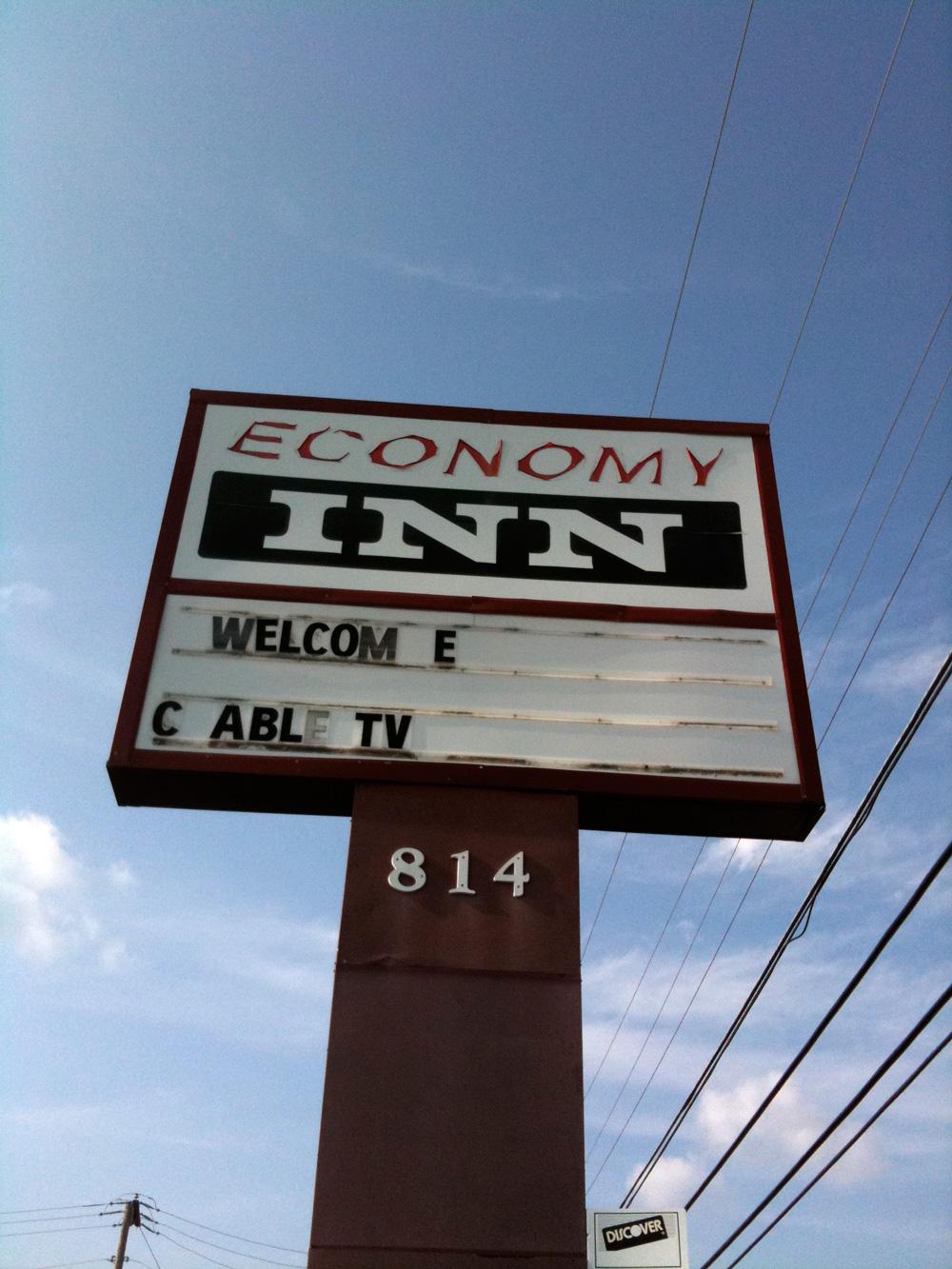 economy_inn