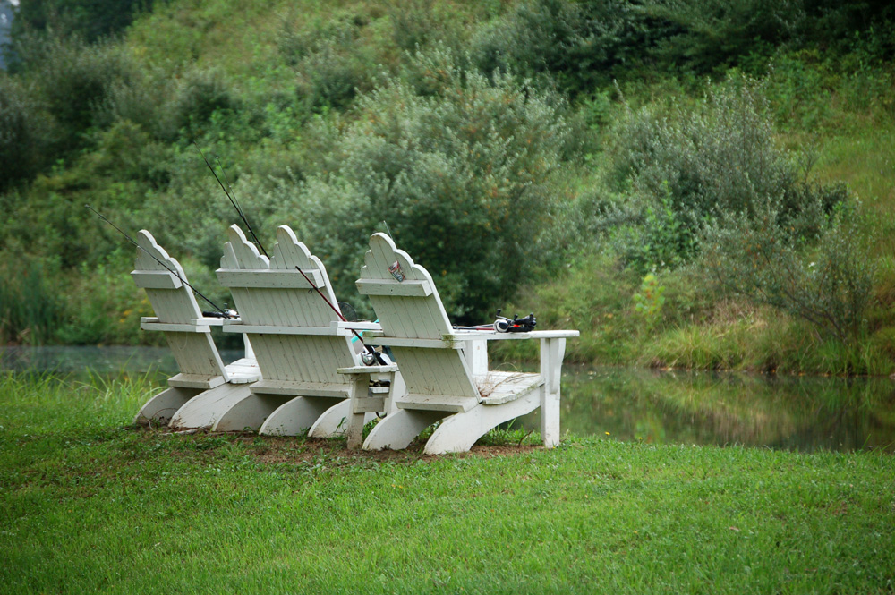 fishingchairs_virginia