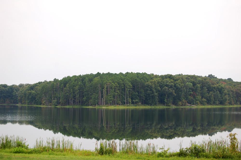precarbondale_lakes