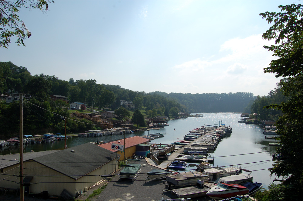 riverdock_blog