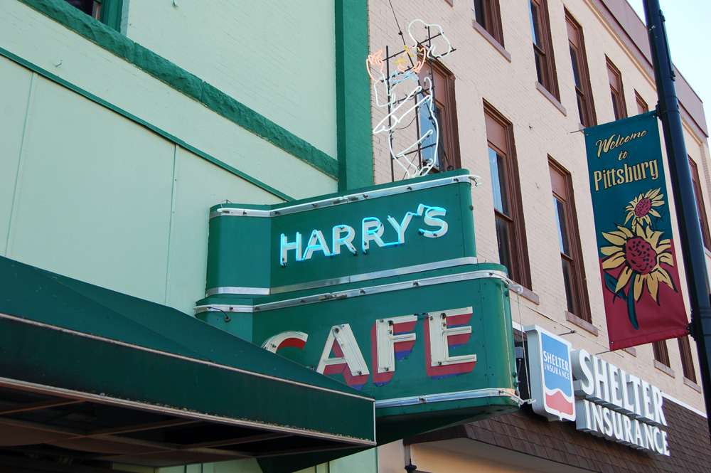 6_harrys