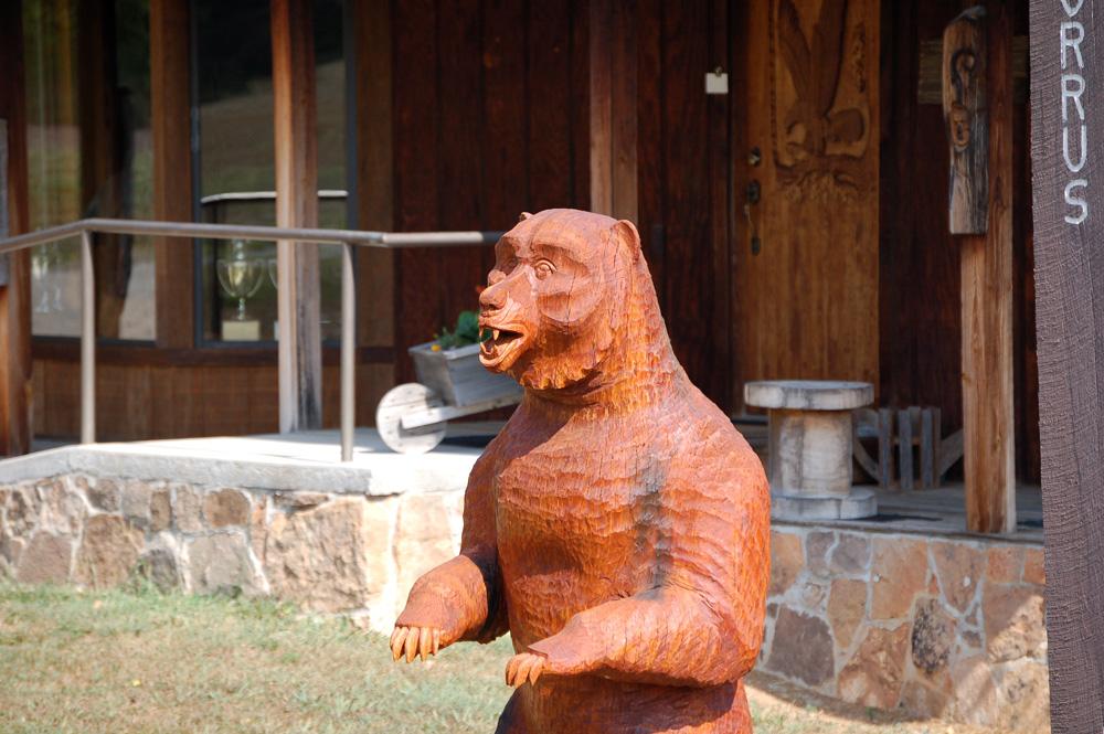 7_woodenbear