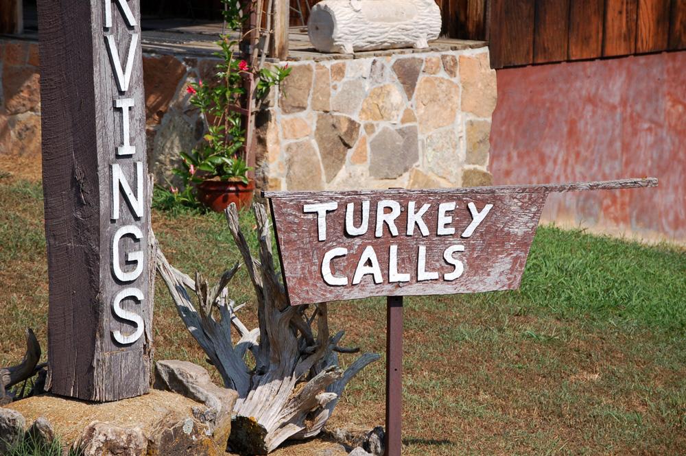 8_turkeycalls