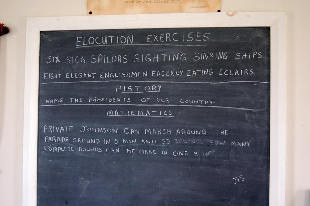 14_chalkboard