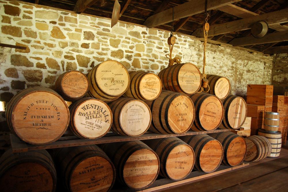19_barrels