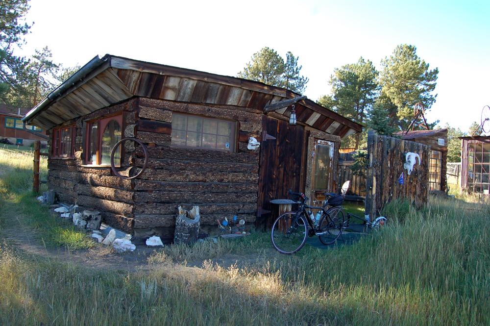 14_guffey_cabin