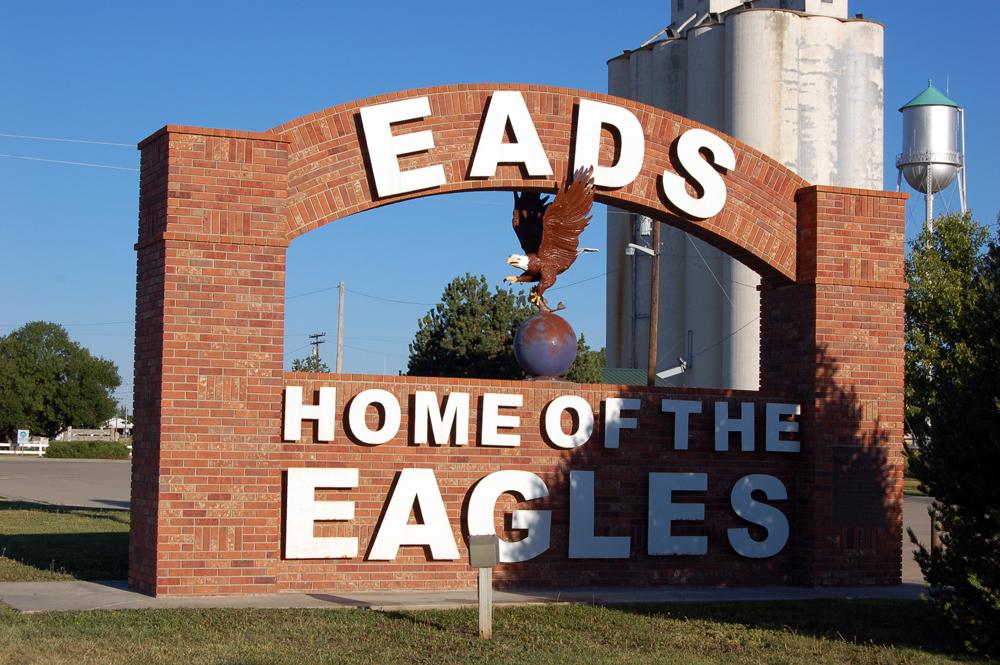 1_eads