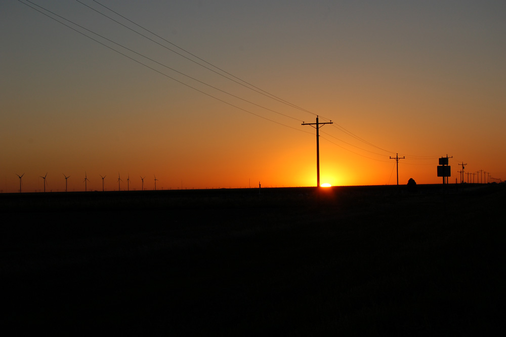 1_yiap_windmill_sunrise