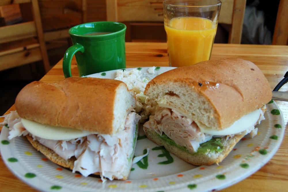21_sandwich