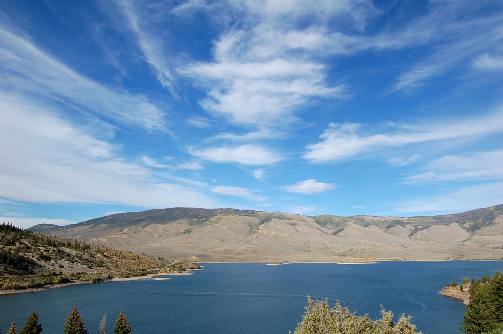 27_lake