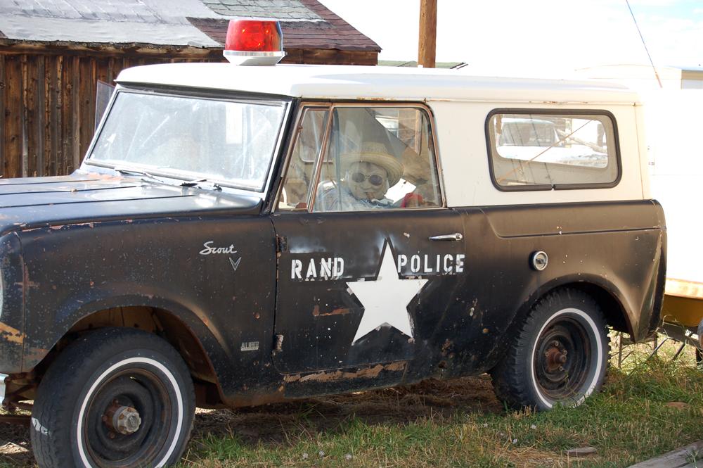 29_randpolice