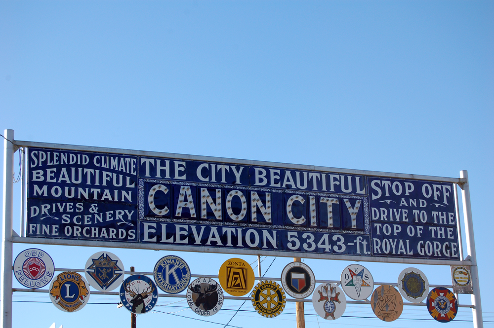 2_canoncity