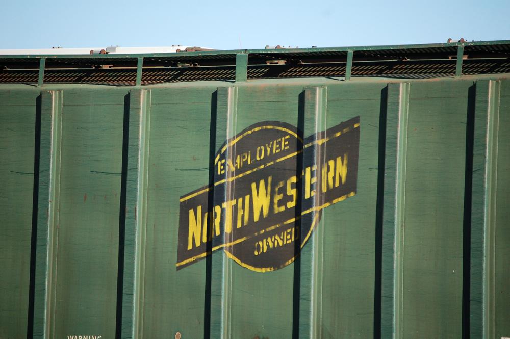 5_northwestern
