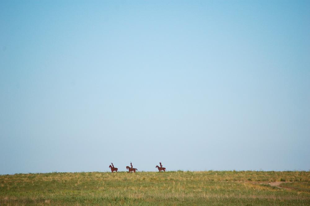 6_metalhorses_1