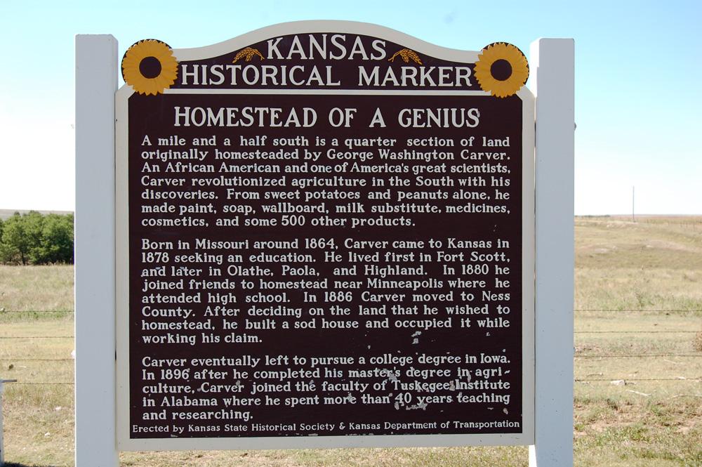 8_historicalmarker