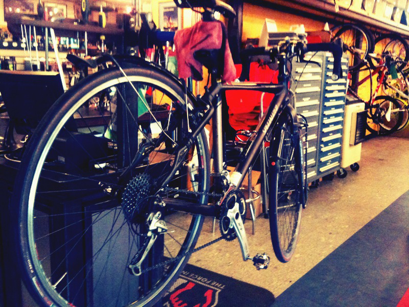 3_bikeshop_2_filter