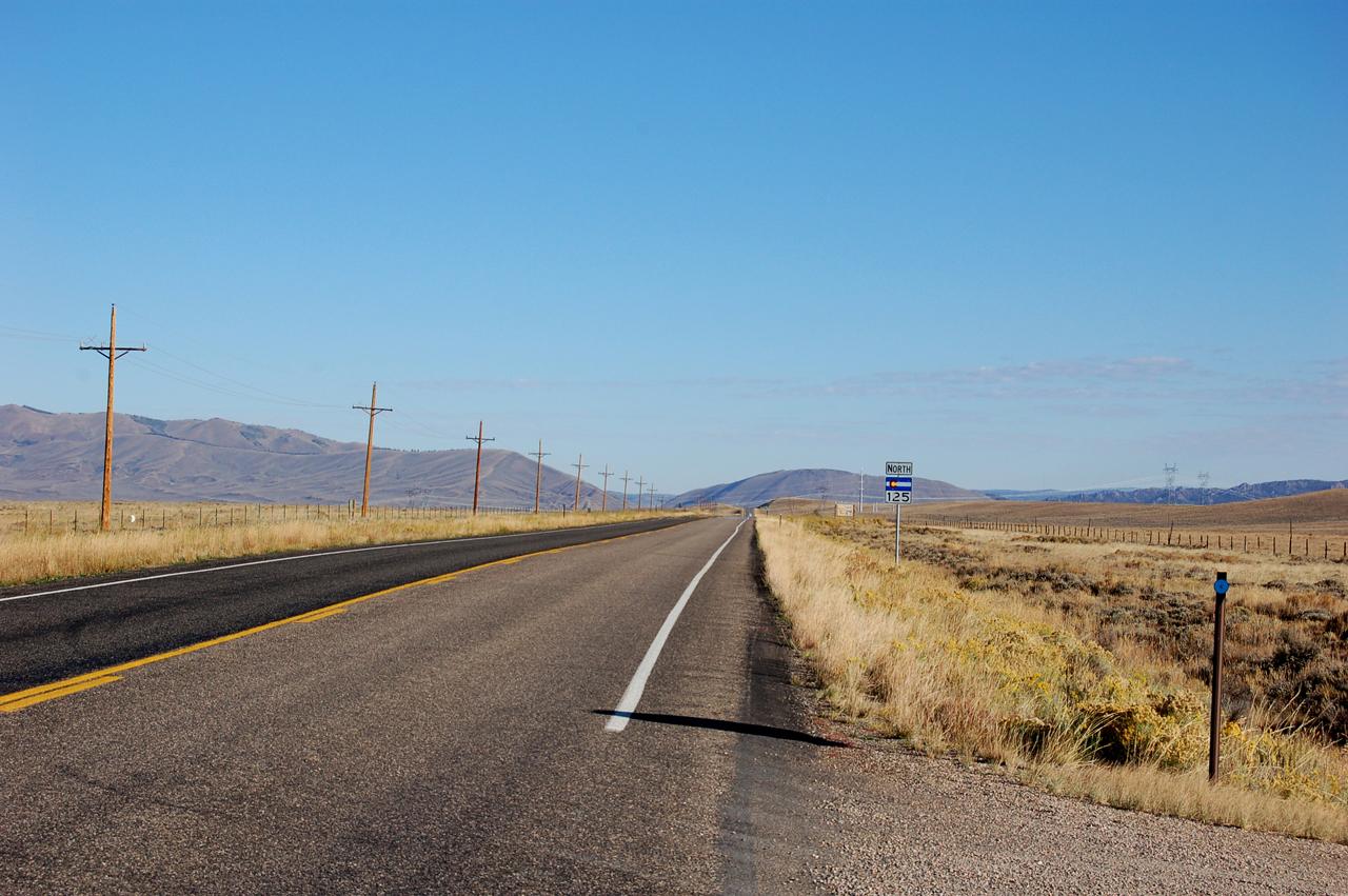 12_highway15_1