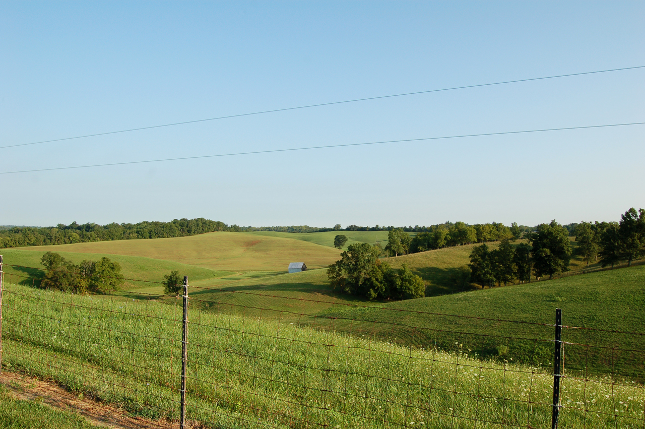 17_farmland_fix