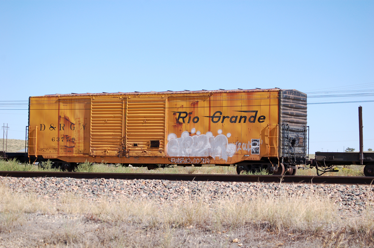 29_riogrande_1 copy
