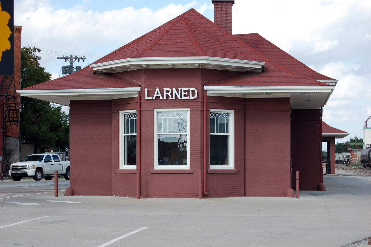 31_larned_2 copy