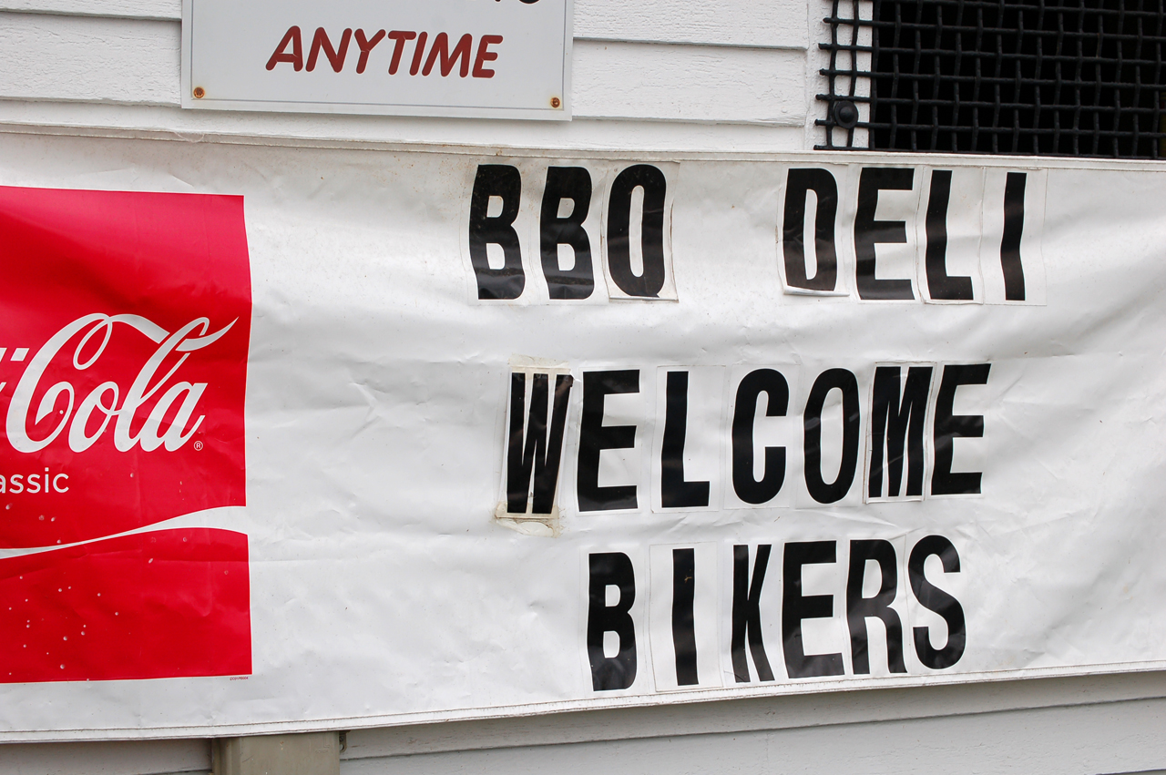 4_welcomebikers