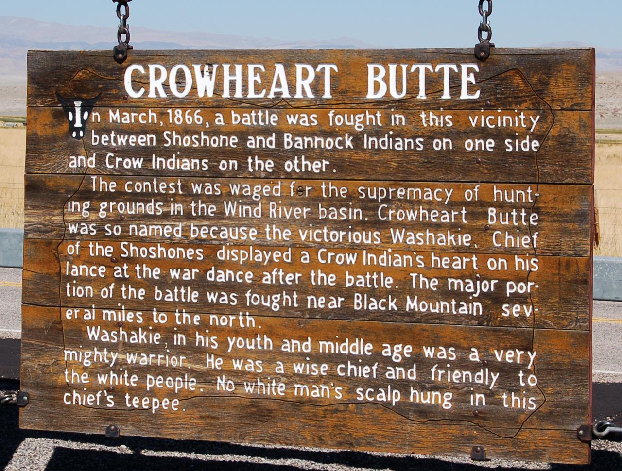 54_crowheart_10_crop
