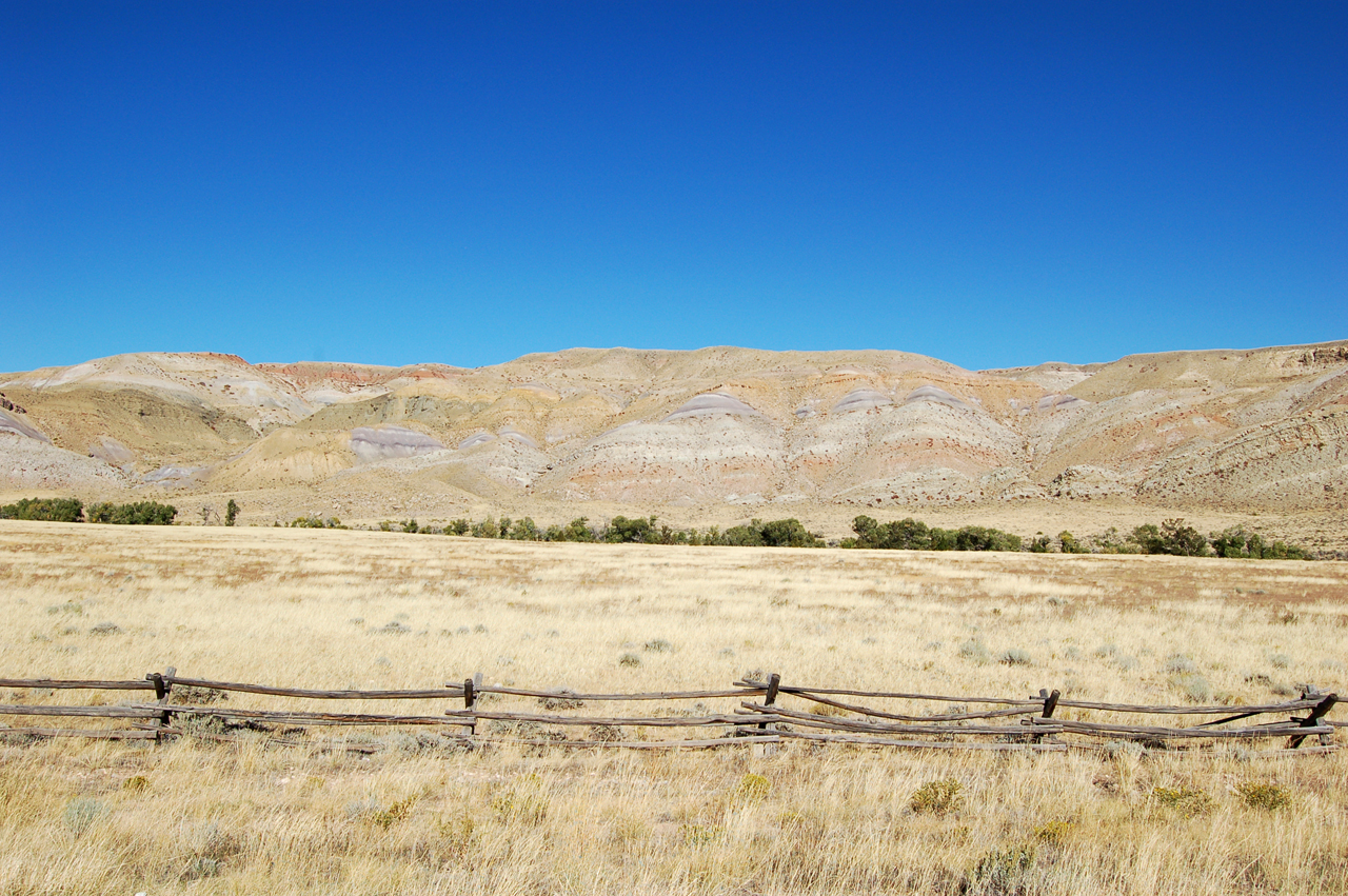 87_wyoming_fence_1
