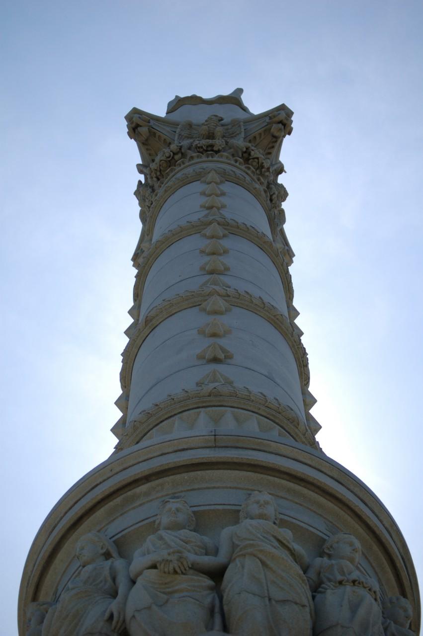 yorktown_monument_1