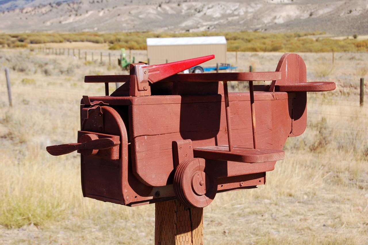 16_mailbox_1