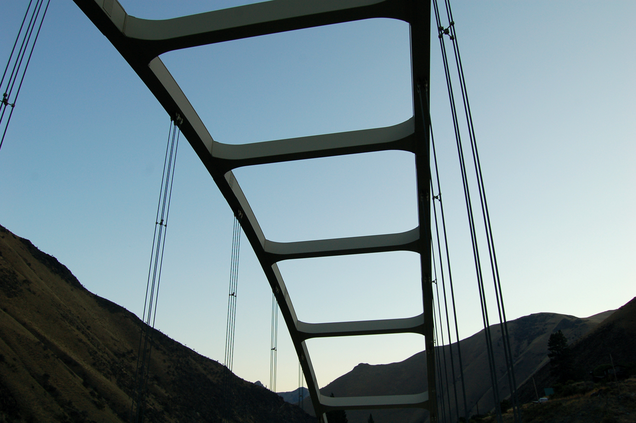 105_rigginsbridge_3