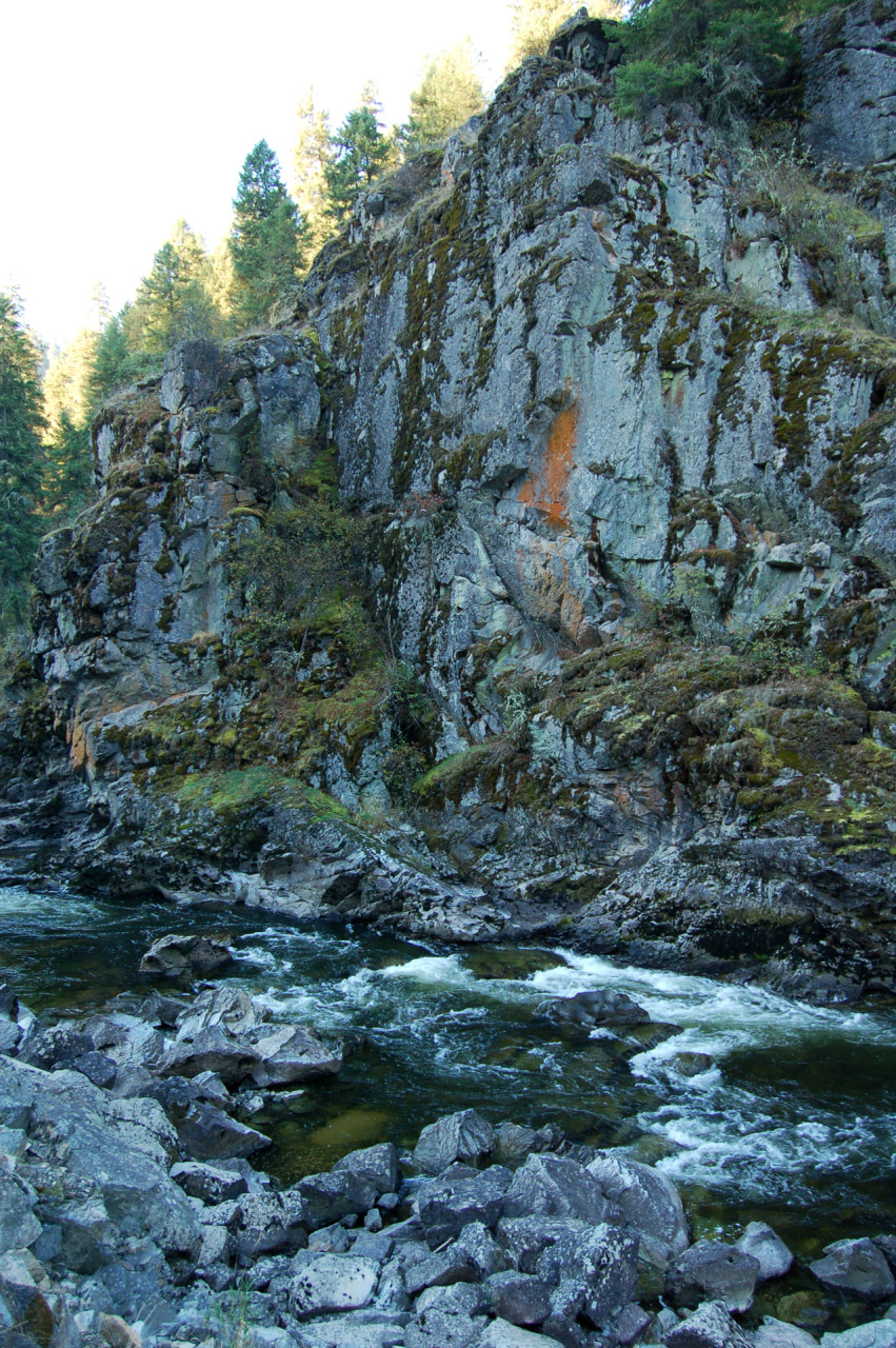 10_clearwaterriver_7
