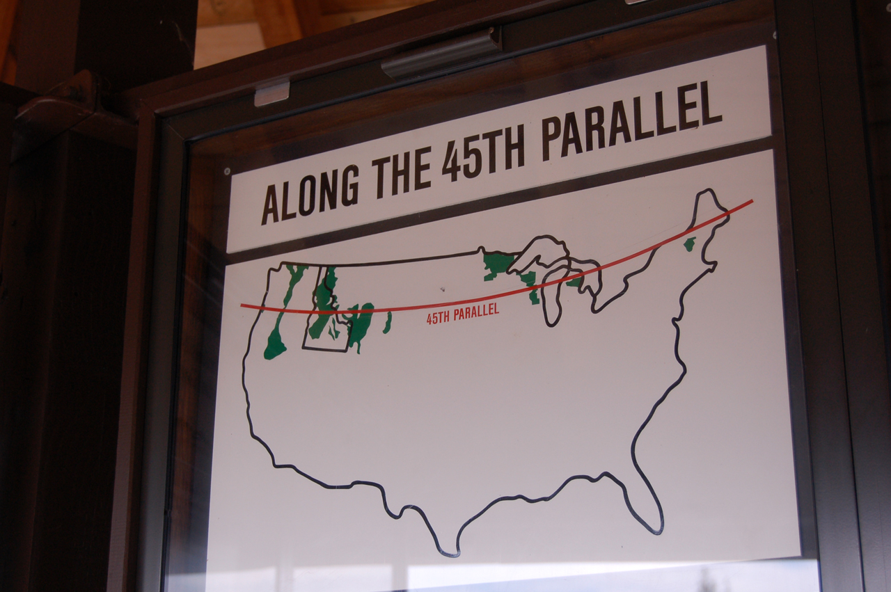 47_45thparallel_8