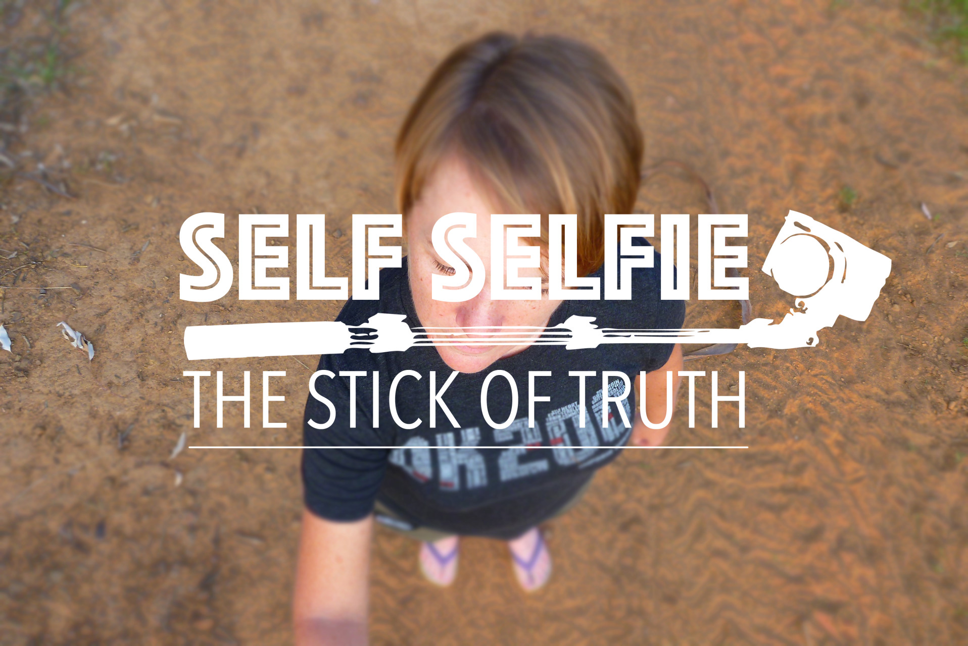 Self Selfies