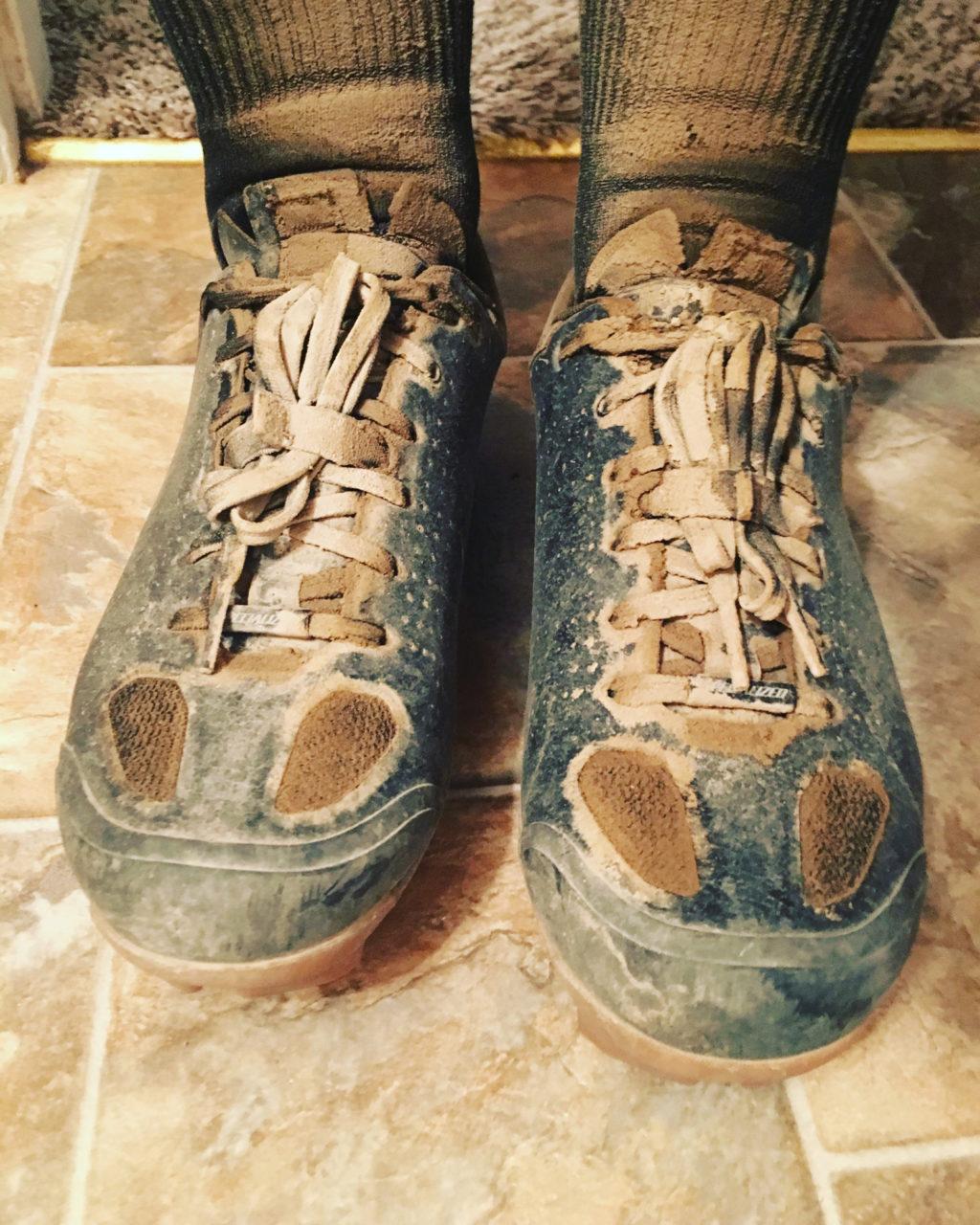 13_shoes